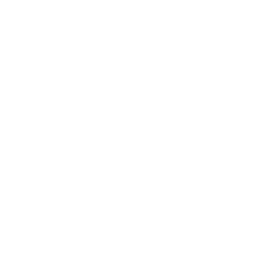 White phone icon png. Transparent pictures free icons