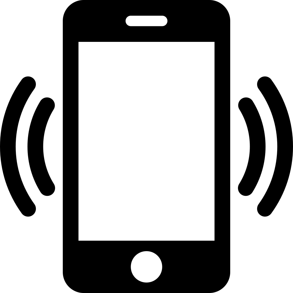 Cellphone png. Cell phone call svg