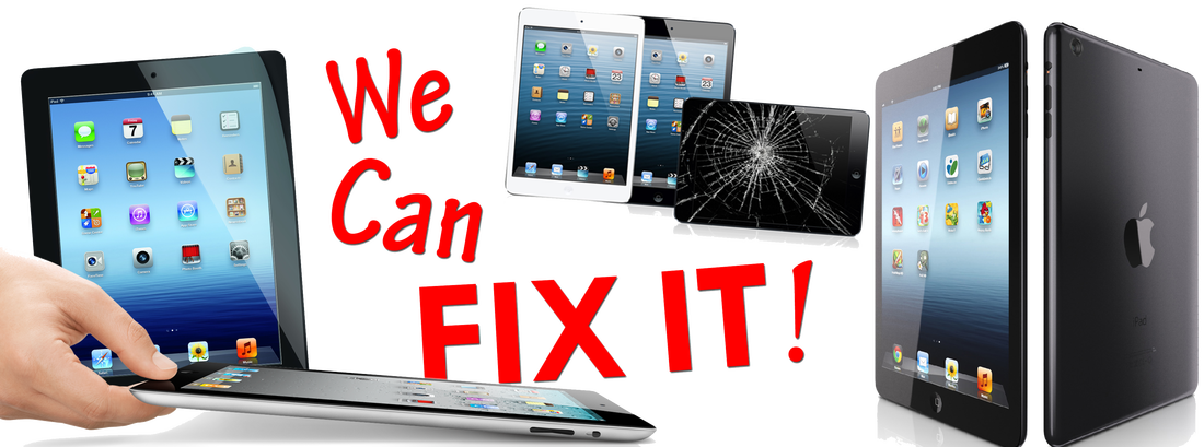 Cellphone repair png. We can fix it