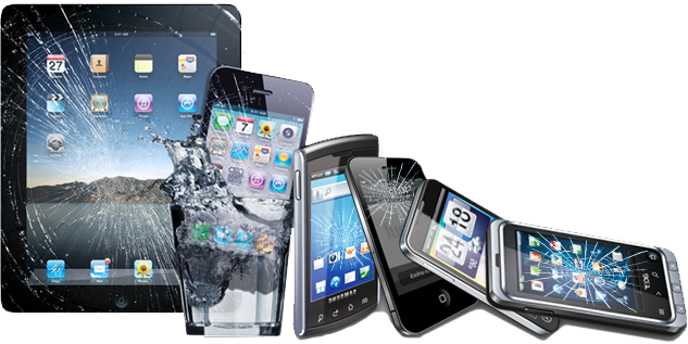 Cellphone repair png. Affordable cellular and in