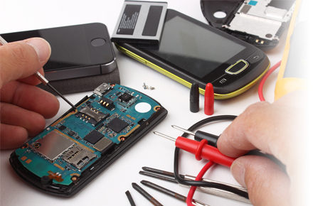 cell phone repair png