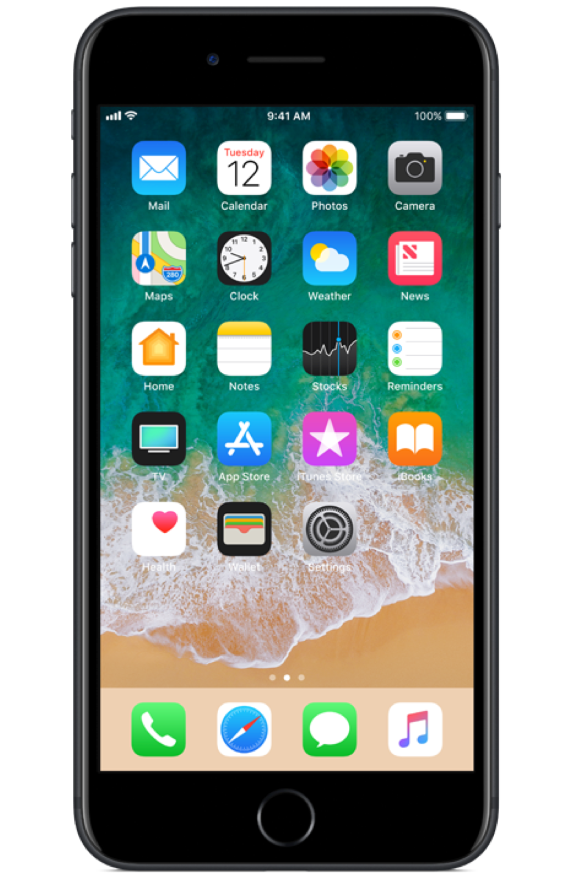 Transparent electronics i phone apple. Iphone plus features and