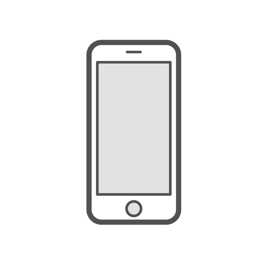 Mobile drawing handphone. Smartphone cases casecompany