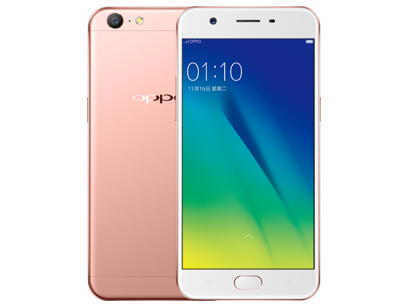 Cellphone transparent world large price. Oppo a selfie smartphone