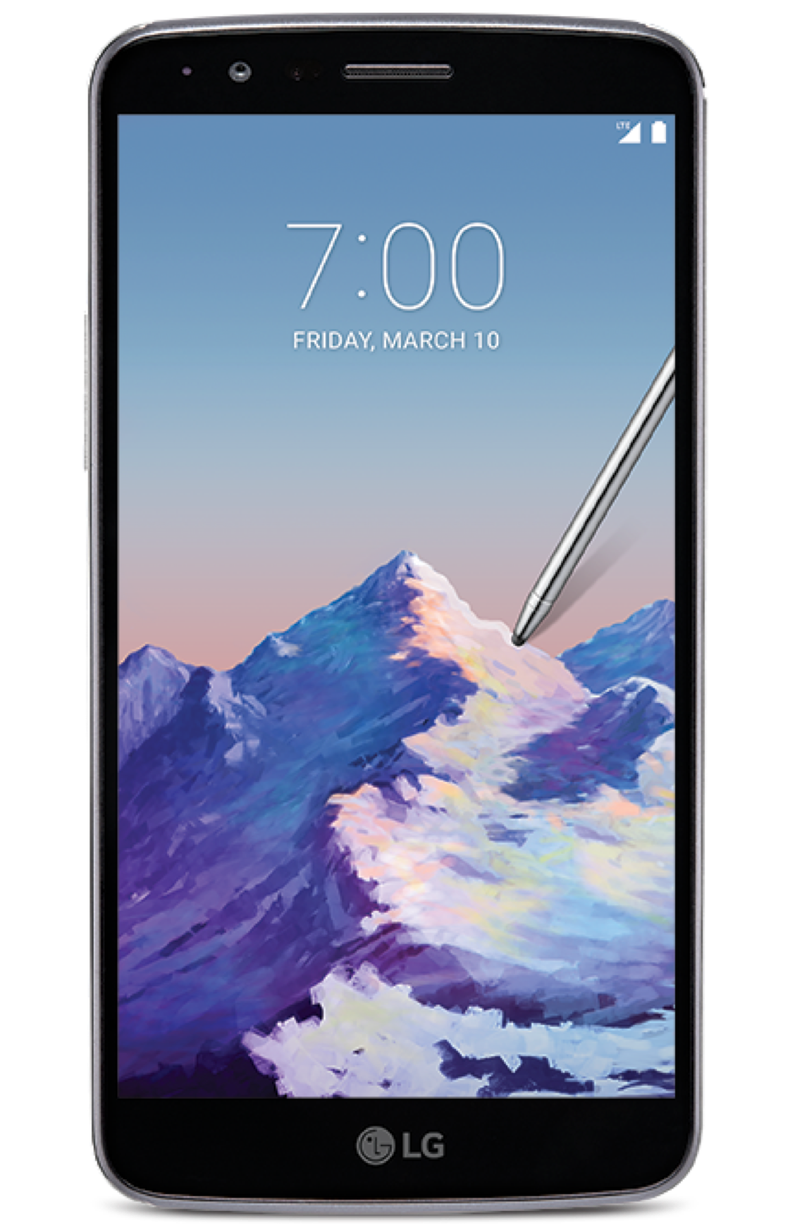 Cellphone transparent world large price. Lg stylo features specs