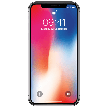 Cellphone transparent world large price. Iphone x monthly contract