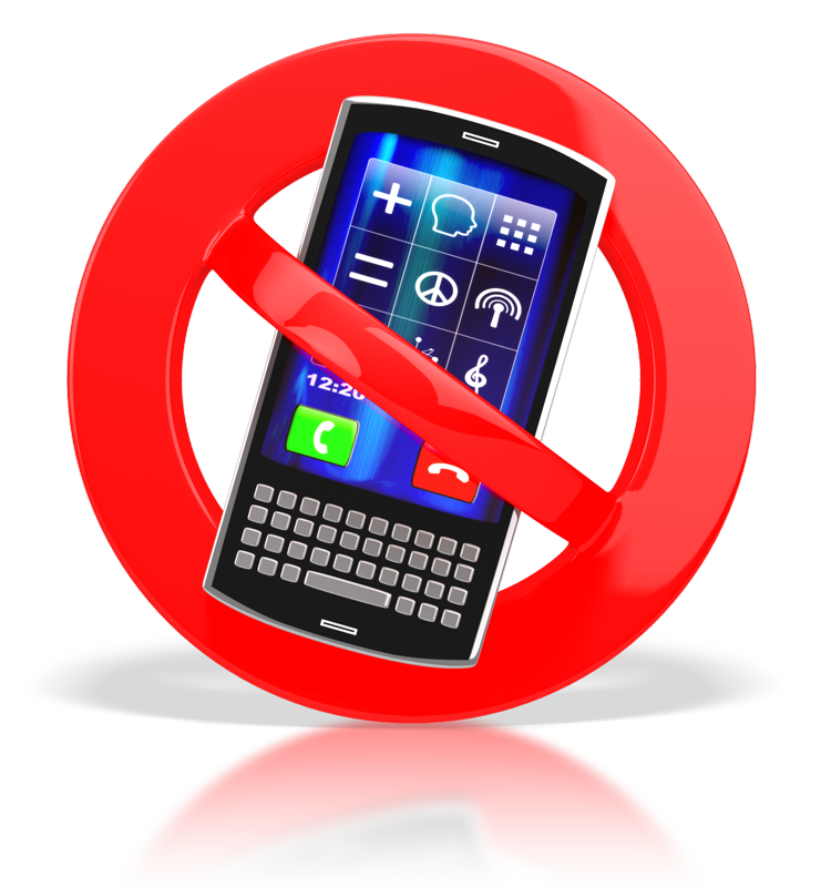 Cells clipart mobile phone. Dating with no cell