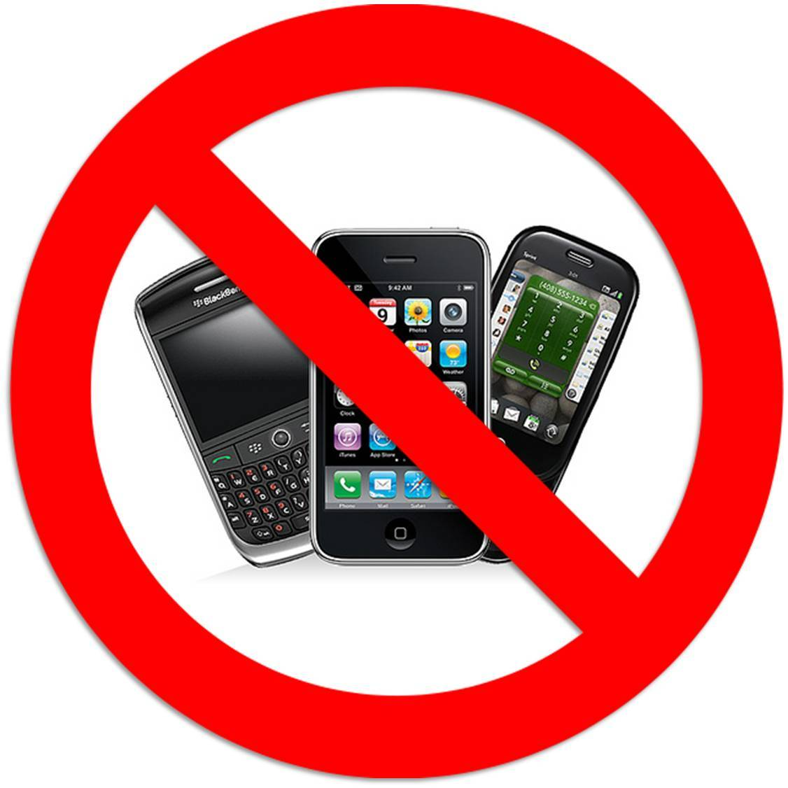 Cells clipart mobile phone. Undo the cell just
