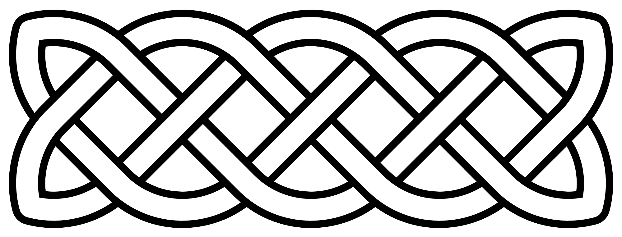 celtic patterns png