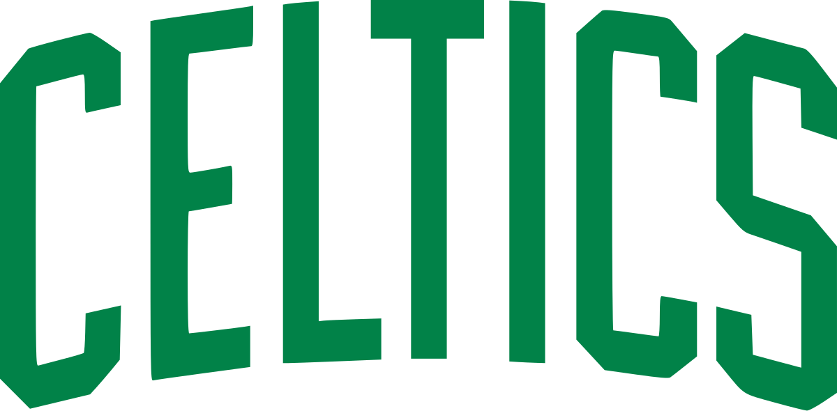 Celtics logo png images. Vector hawks celtic graphic black and white library
