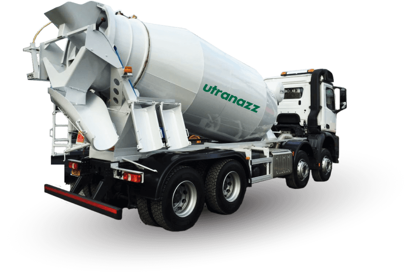 Cement truck png. Welcome concrete equipment specialist