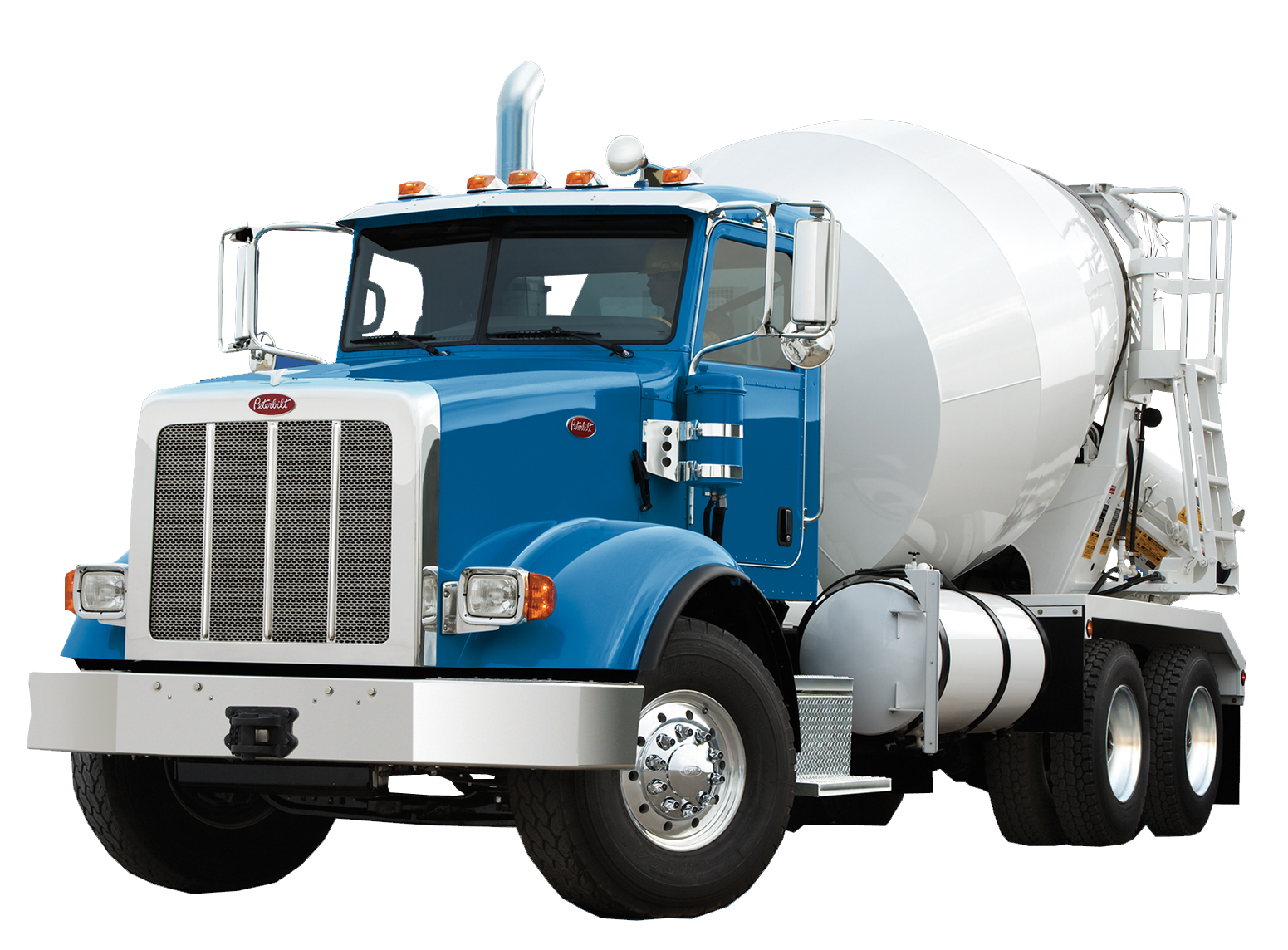 Cement truck png. Peterbilt oshkosh corporation mack