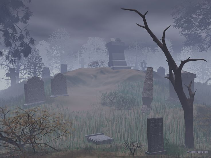 Cemetery clipart churchyard. Best cemeteries images