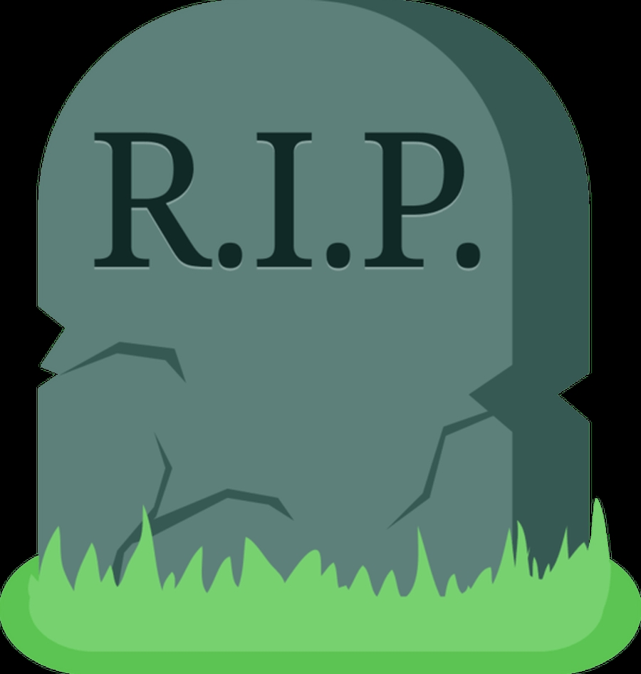 Cemetery clipart tombs. Awesome collection digital e