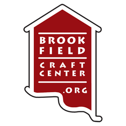 Brookfield wikipedia logo. Center clipart art craft center image royalty free library