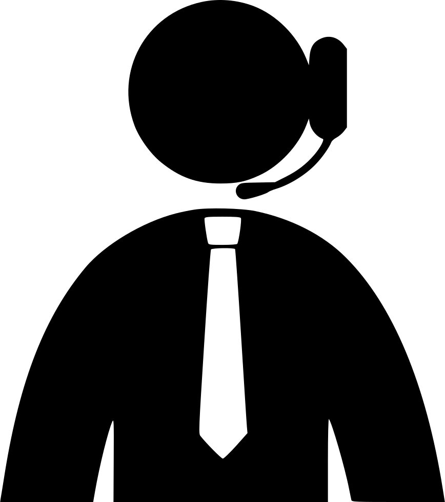 Call png icon free. Center svg black and white library