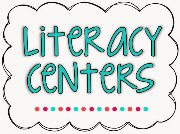 15 Centers Clipart Literacy Center For Free Download On Ya Webdesign