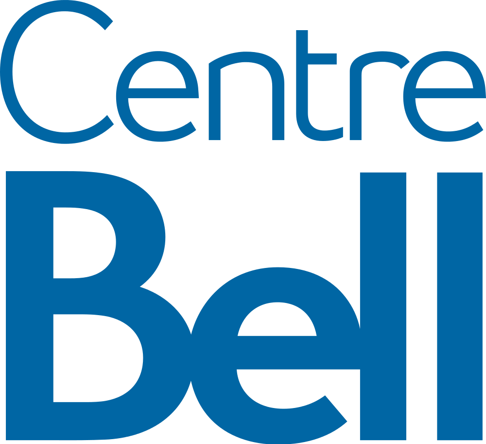 Center svg. File bell wikimedia commons