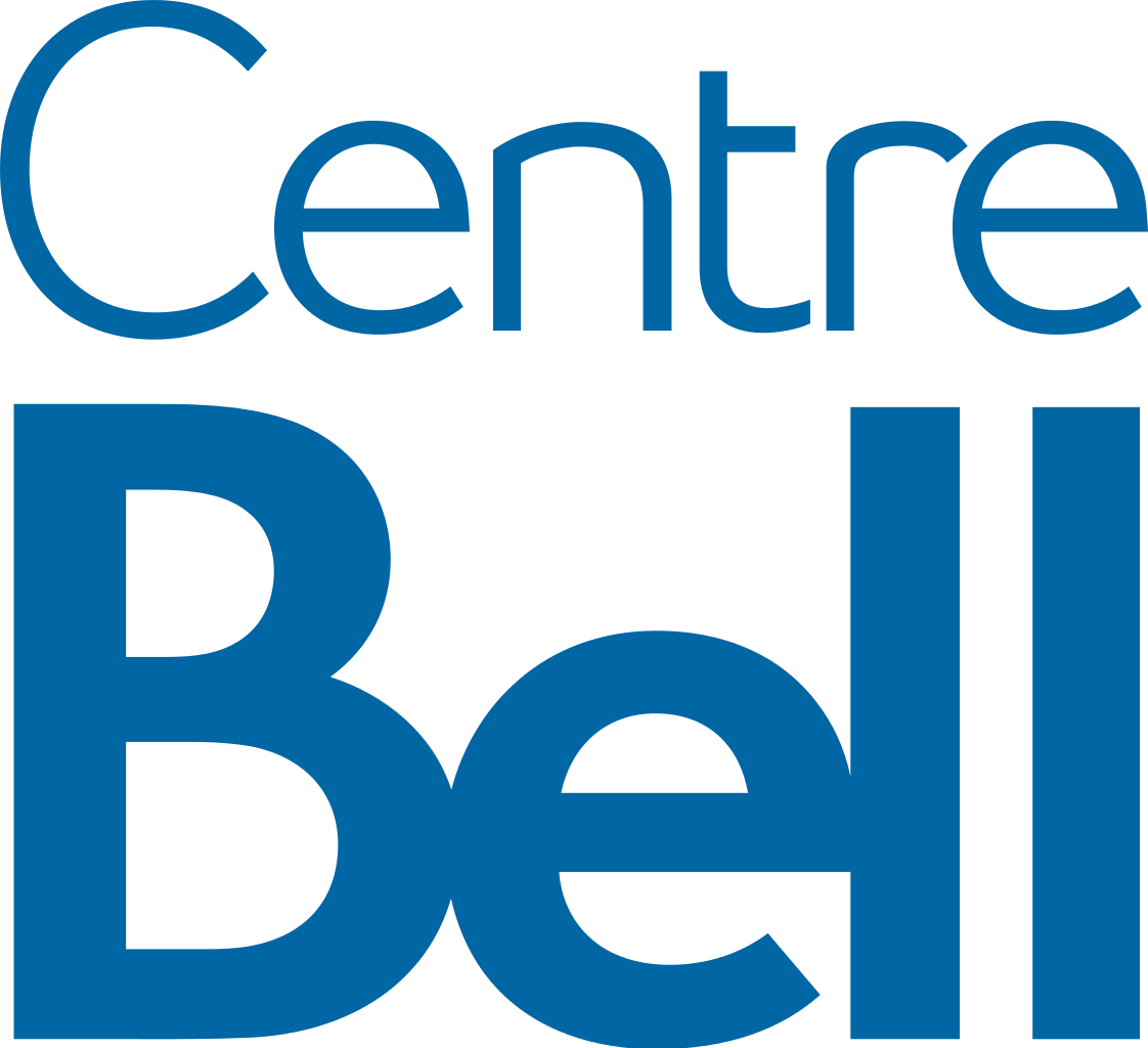 Centre bell logo png. Fichier svg wikip dia