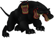 Cerberus transparent kingdom hearts. Gallery disney wiki fandom