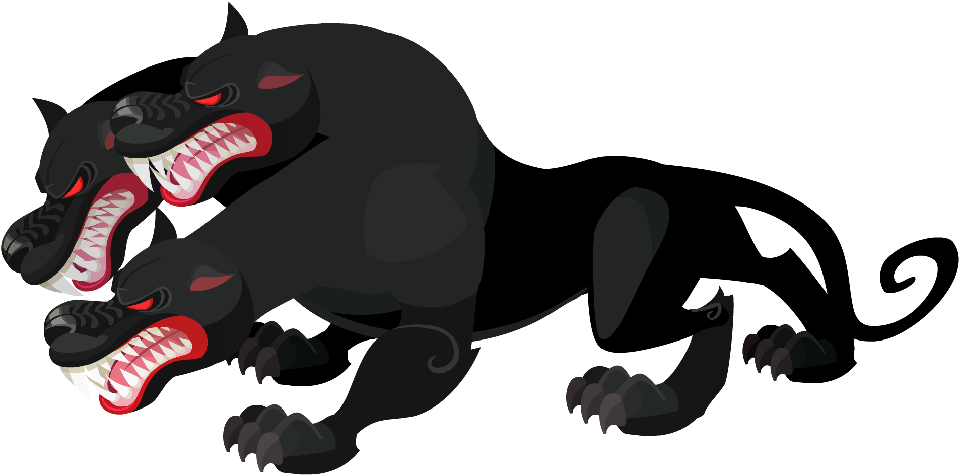 Cerberus transparent kingdom hearts. Image khx png disney