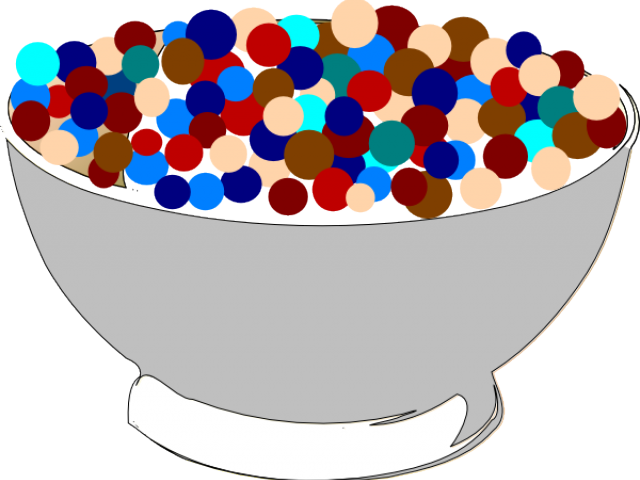 Cereal bowl clipart png. X carwad net