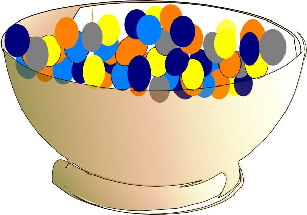 Cereal bowl clipart png. Joshuas made clip art
