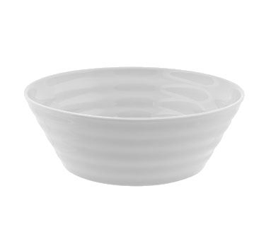 Bowl transparent cereal