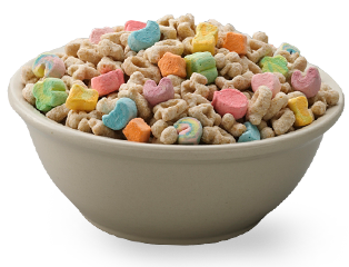 Cereal png. Bowl image