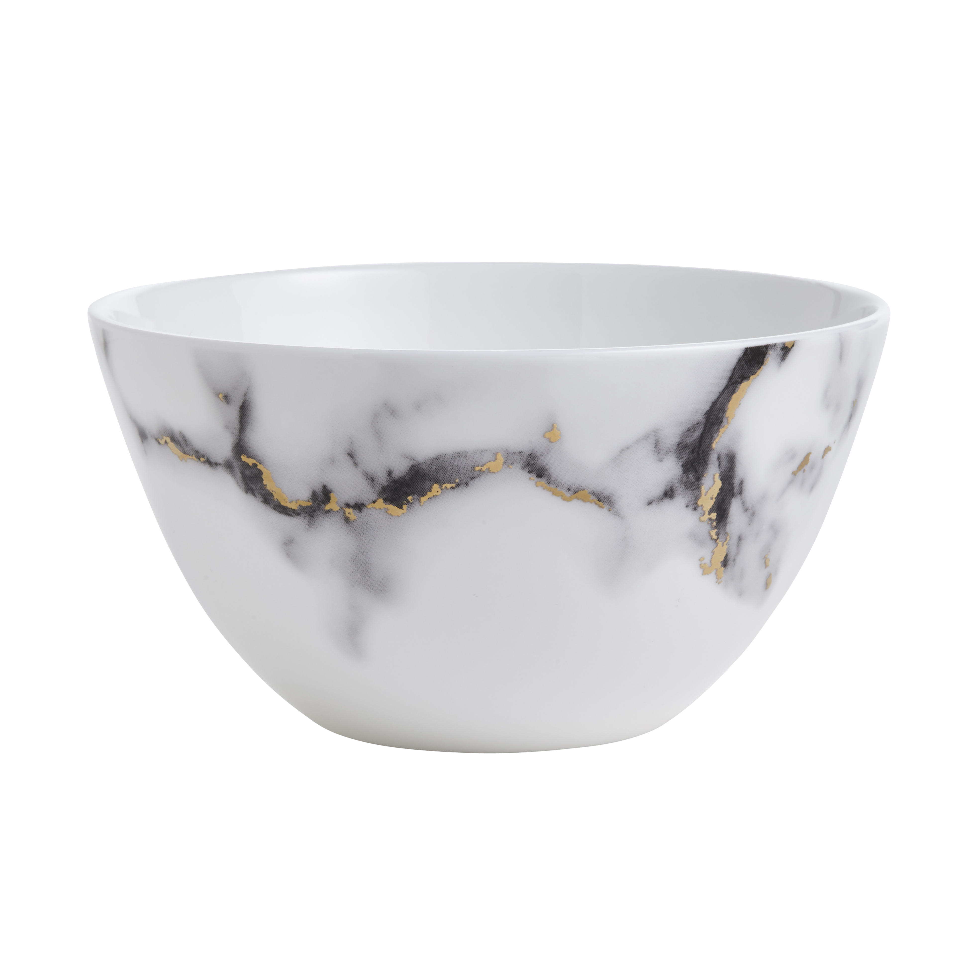 Cereal bowl png. Venice marble prouna