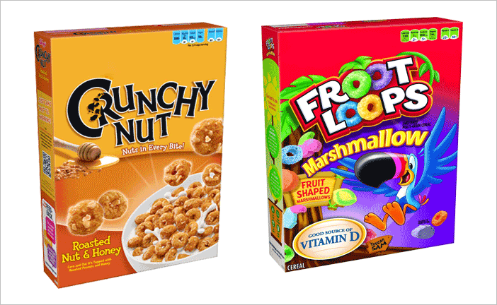 Cereal box png. Boxes wholesale custom packaging