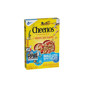 cereal box png