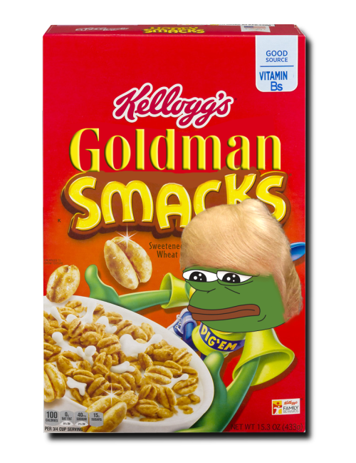 Cereal box png clipart. Meme tumblr