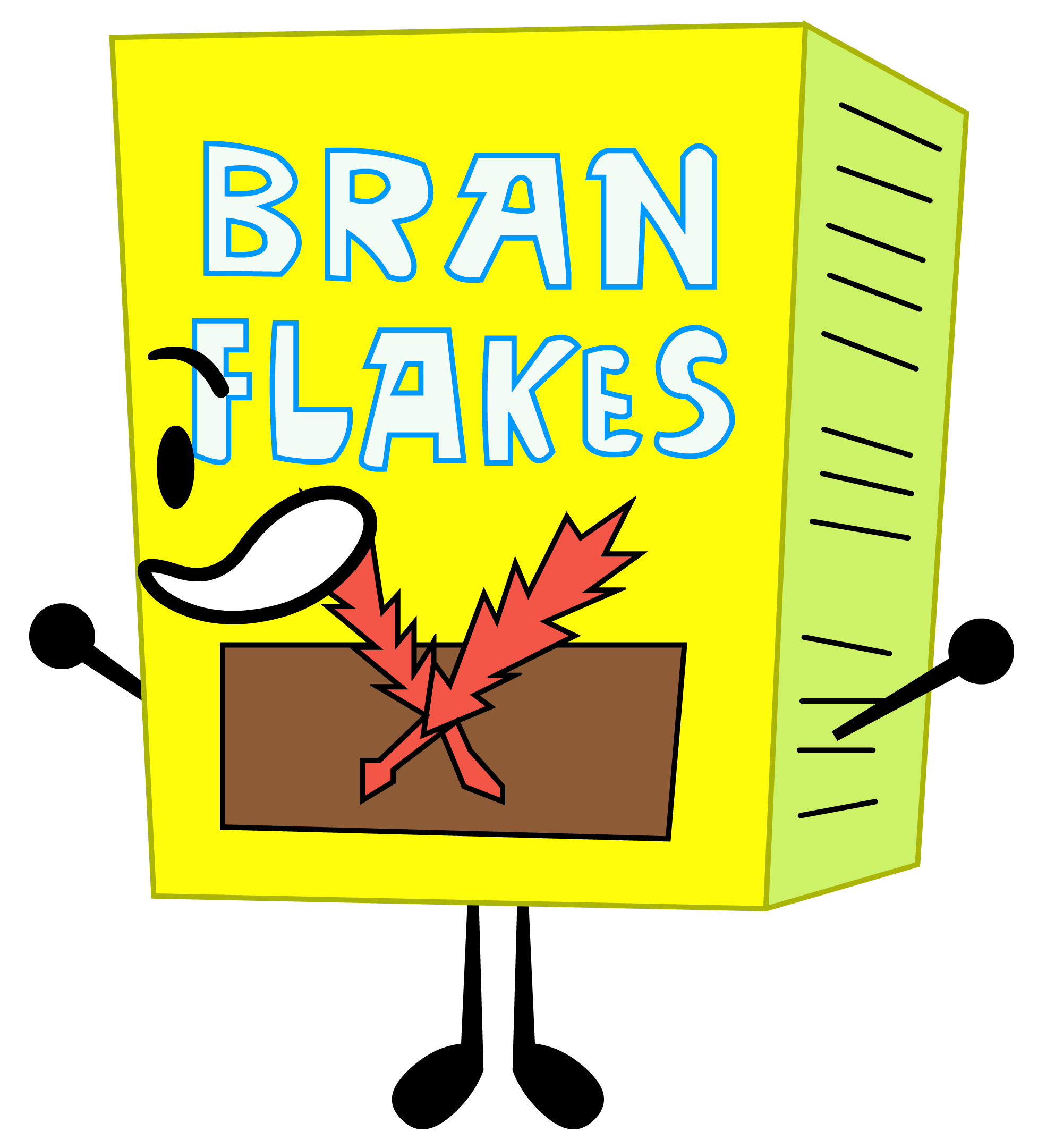 Cereal box png clipart. Image pose object shows