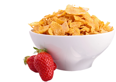 Cereal clipart. Download free png dlpng