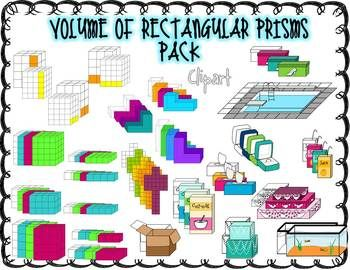 At getdrawings com free. Cereal clipart rectangular box clipart freeuse stock