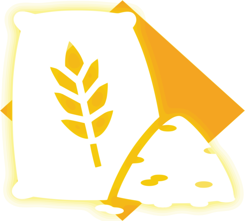 Cereal clipart tree. Computer icons grain icon