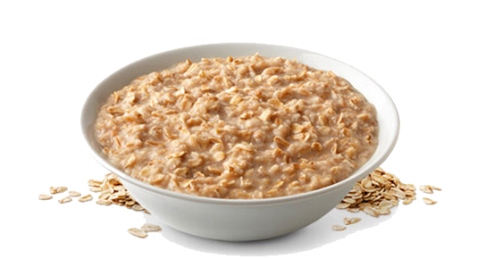 Cereal png. Porridge oatmeal images free