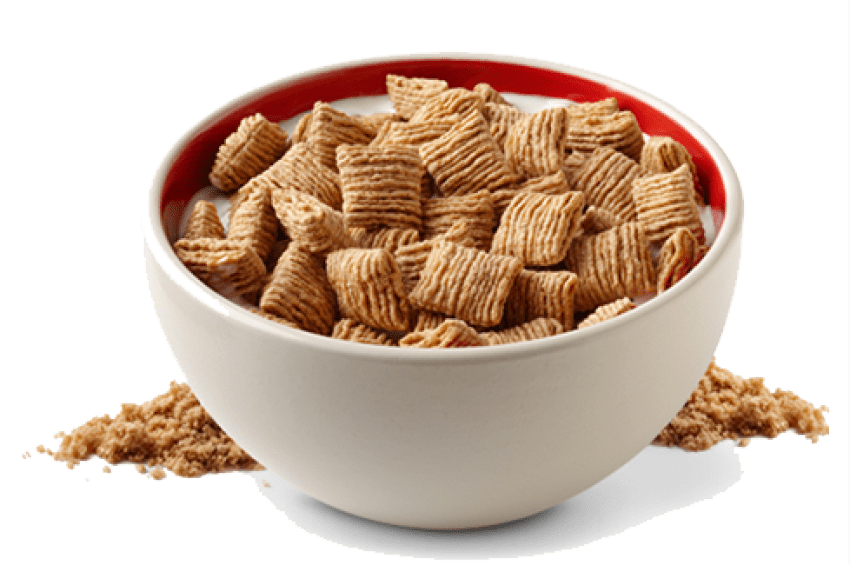 Cereal png. Free images toppng transparent