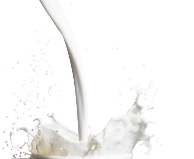 Milk splash png. Cmm gen tall iso