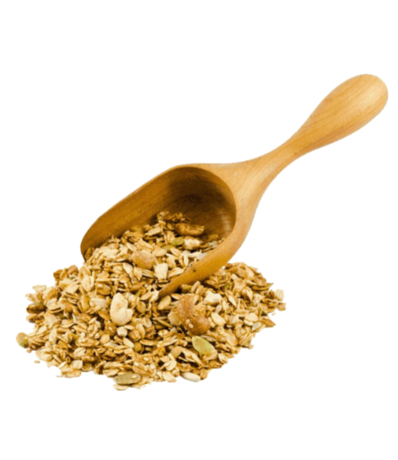 Cereal spoon png. Buy organic gluten free