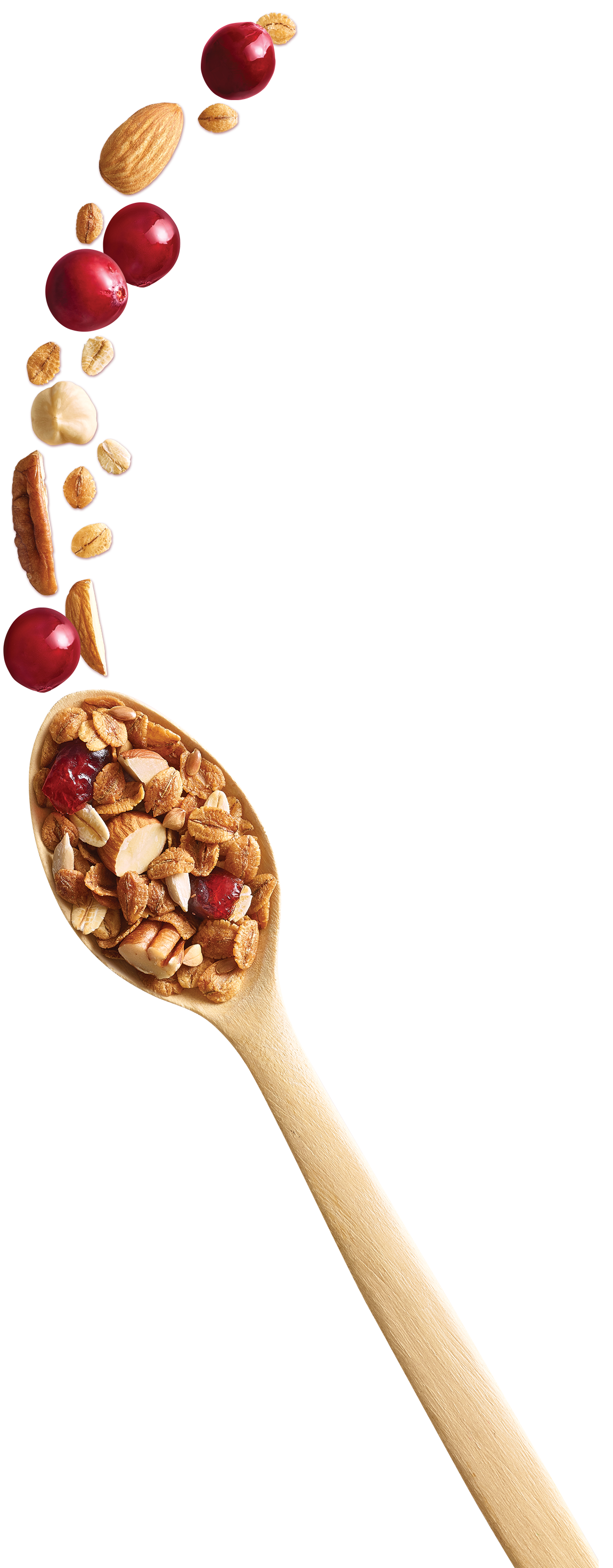 Cereal spoon png. Day reboot join