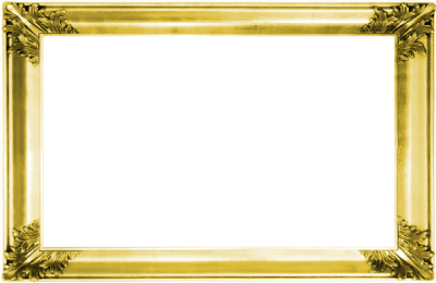 Certificate borders png. Download template free transparent