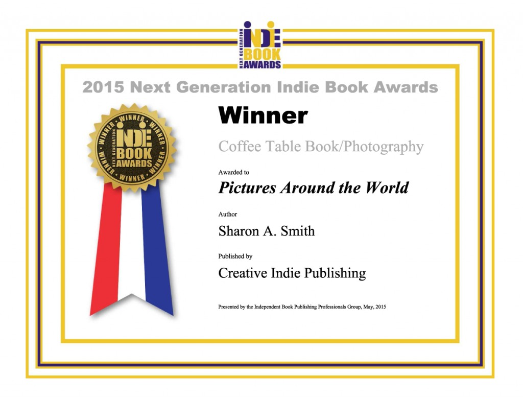 Certificate clipart book award. Best of form in