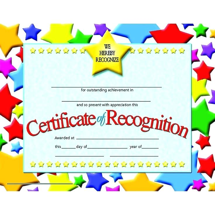 certificate clipart certificate appreciation