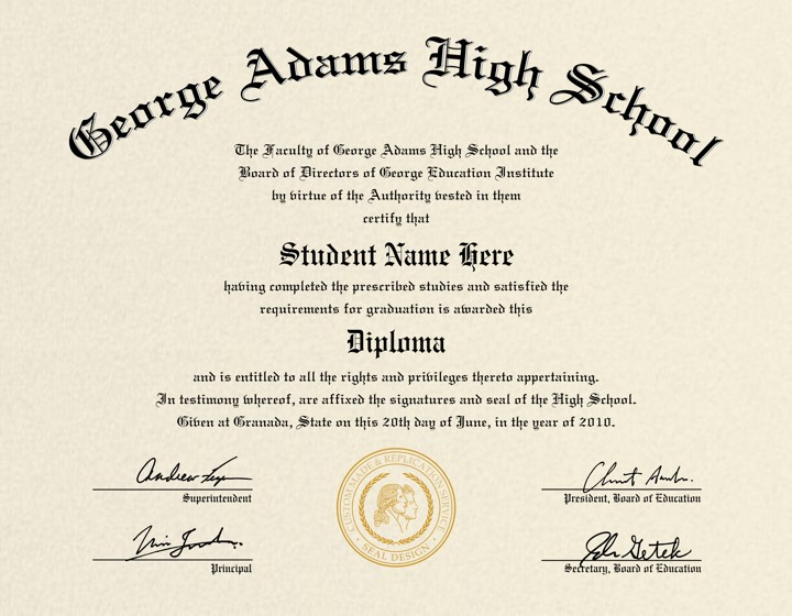 fake degree packages mba certificate clipart phd jpg freeuse stock