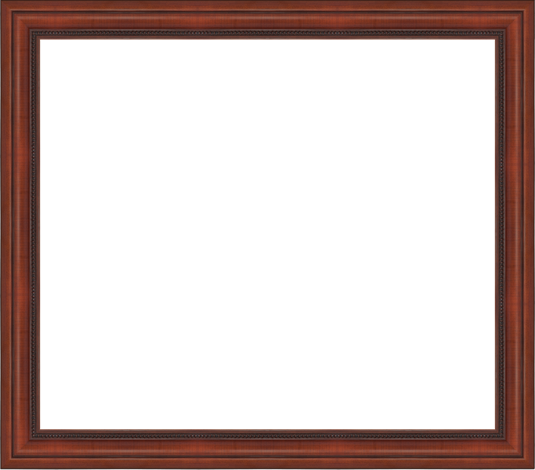 Certificate frames png. Custom diploma framing success