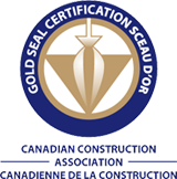 Certificate gold seal png. Certification program