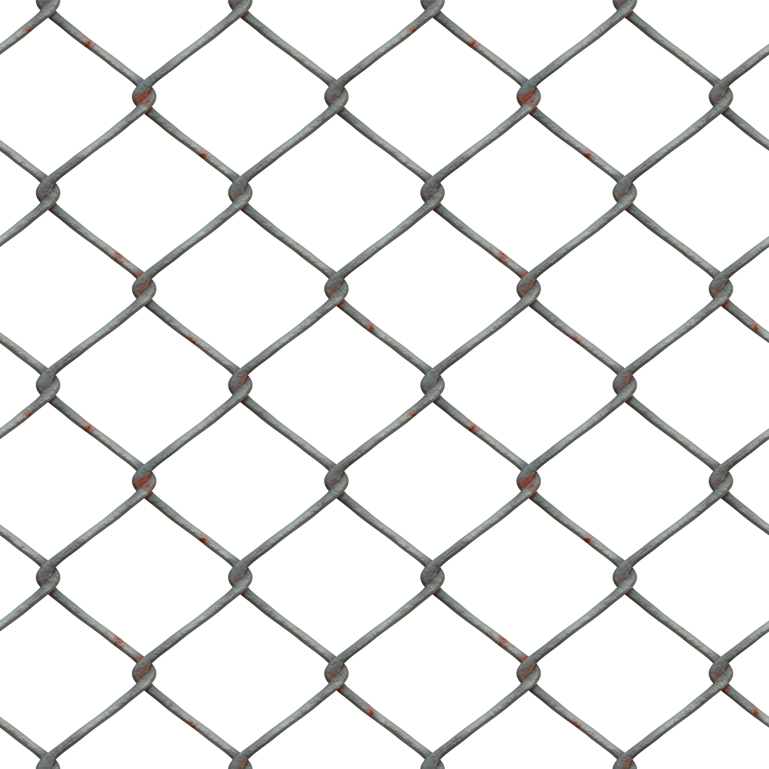 Chain fence png. Metal stock cc large