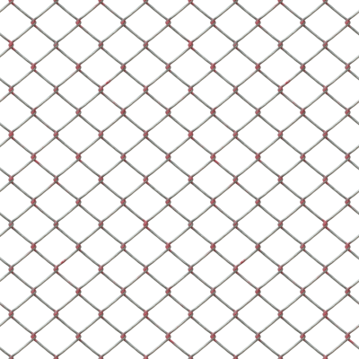 Chain fence png. Dlpng download image with